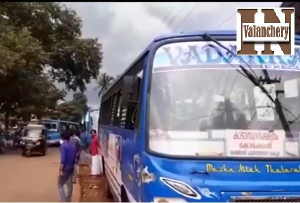 bus-strike