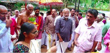manjara-sabarimala
