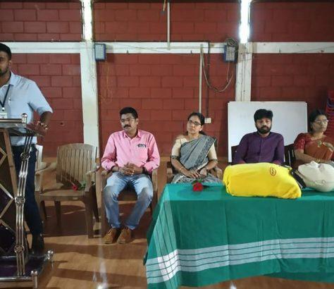 vidya-bhavan-valiyakunnu