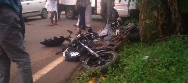 abudhabipadi-accident
