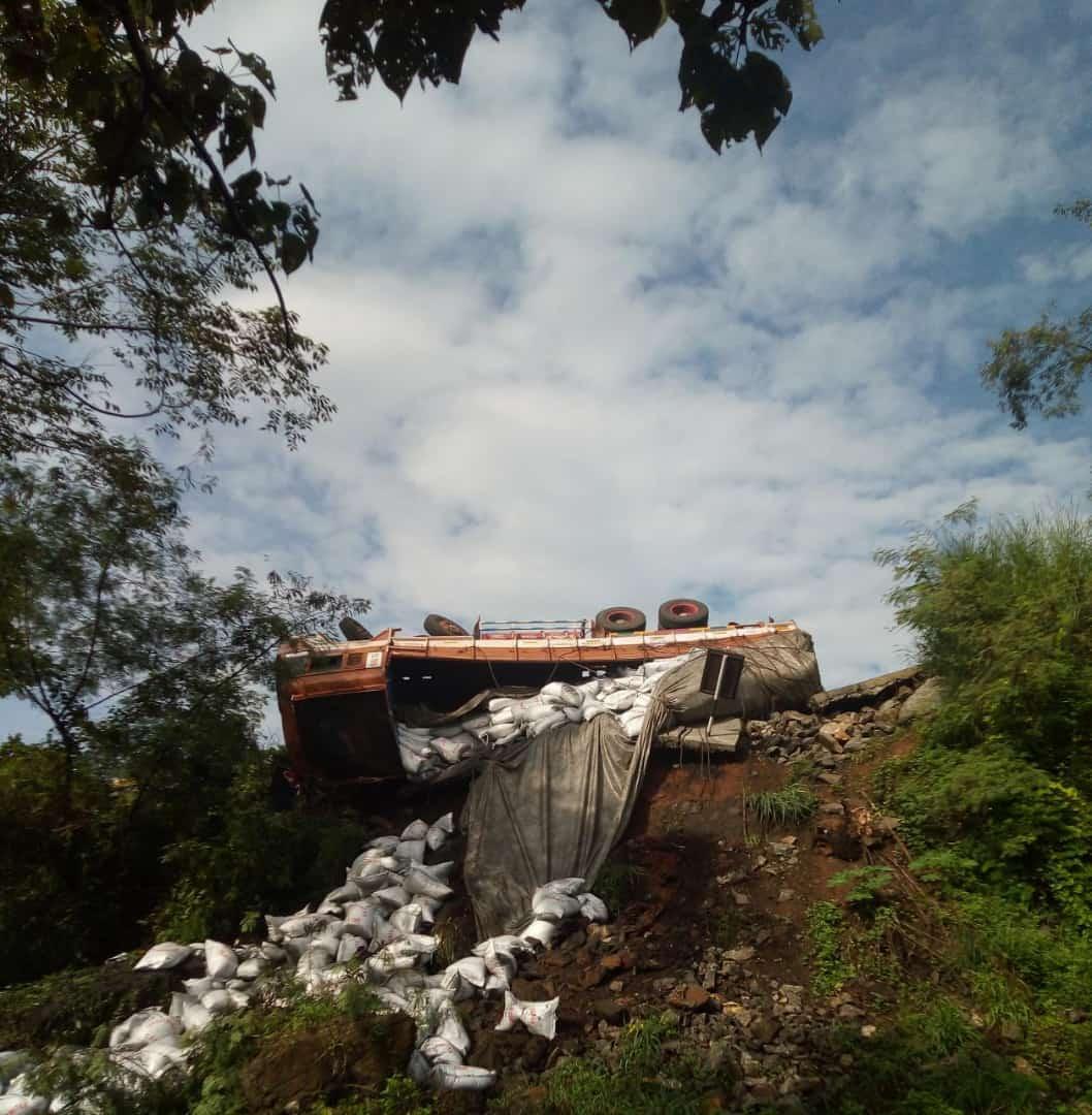 vattappara-truck
