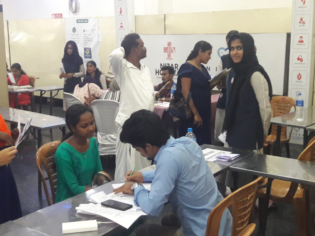 job-fair-irimbiliyam
