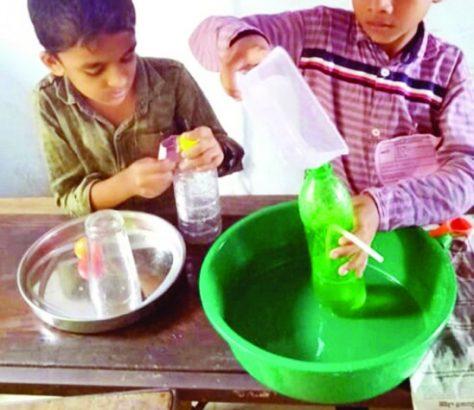science-fair-bengali