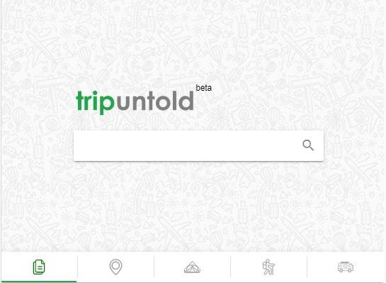 tripuntold