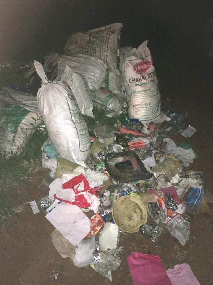 waste-karippol