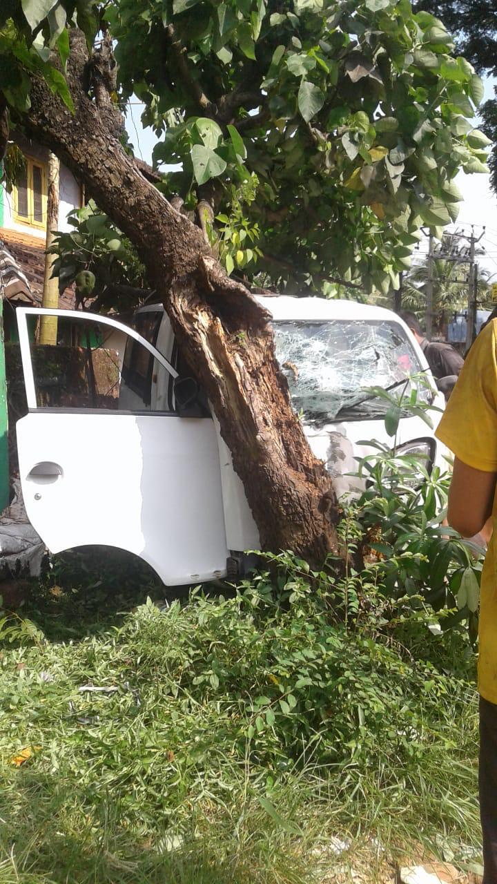 kachadi-accident