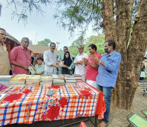 book-fair-painkannur
