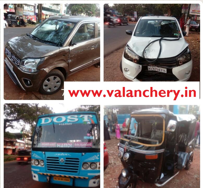 randathani-accident