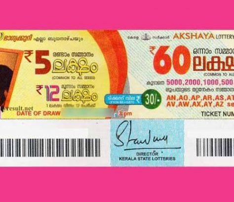akshaya-lottery