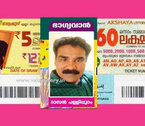 akshaya-lottery-winner