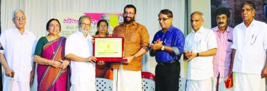 dr-balachandran