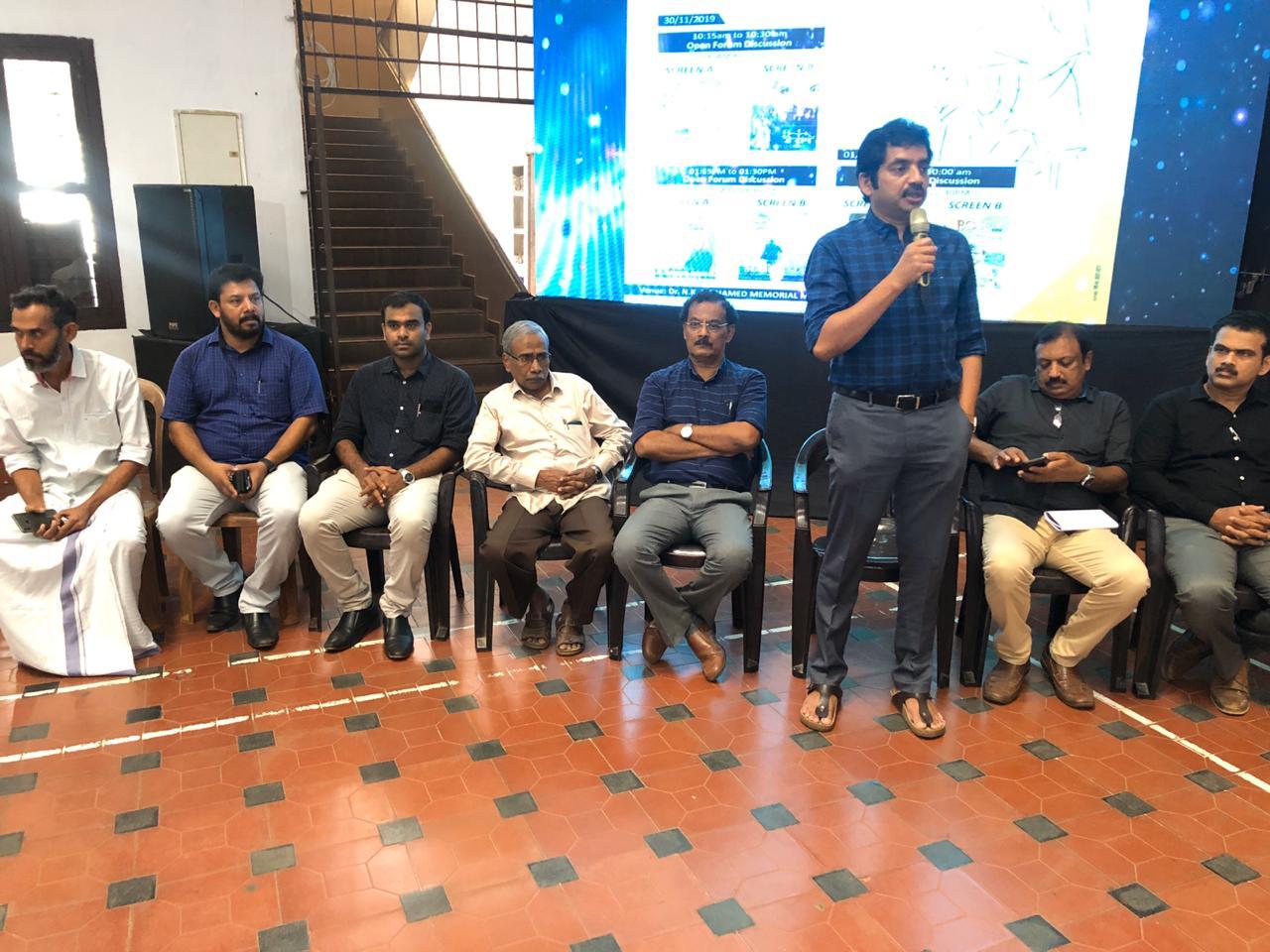 gandhi-film-festival