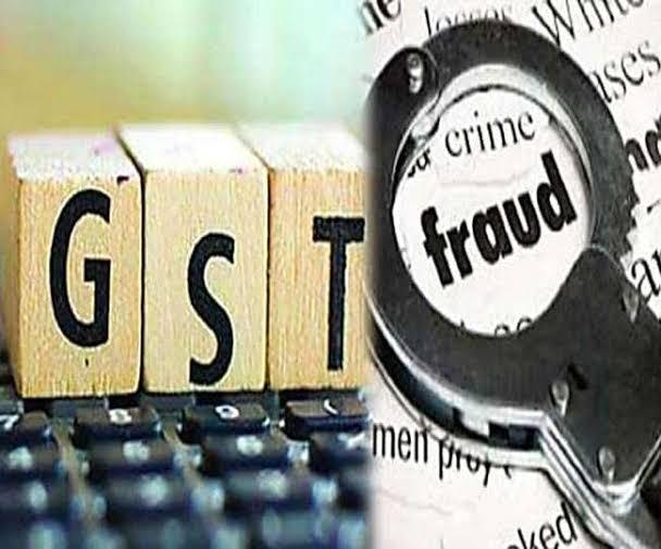 gst-crime