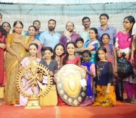 kuttippuram-sub-district-arts-winners