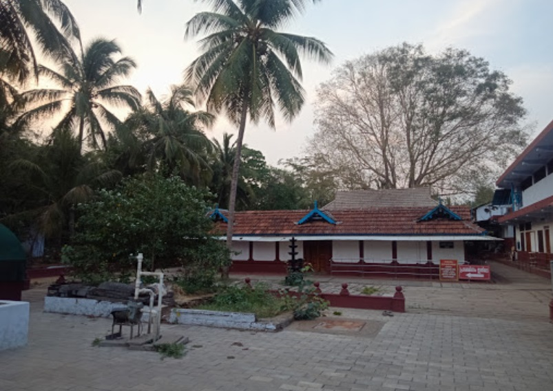 manikkapuram-temple