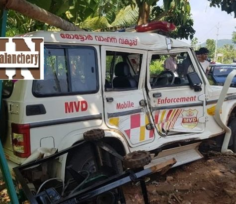 mvd-van-accident