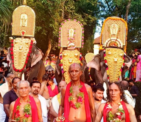 pathaikkara-thalappoli