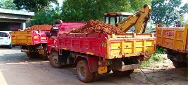 soil-smuggle