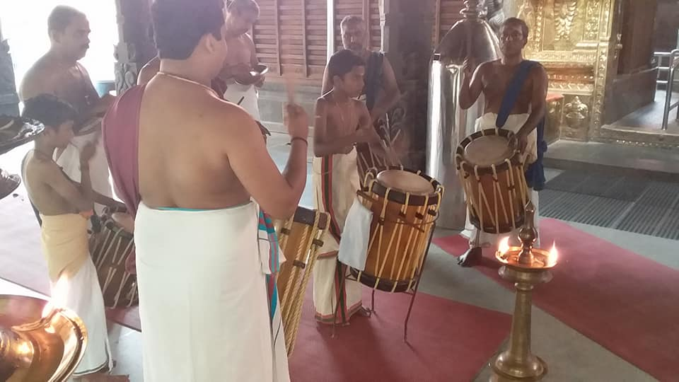 sreevarah-kadampuzha