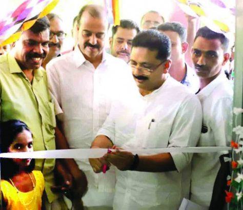 vadakkumpuram-maths-lab