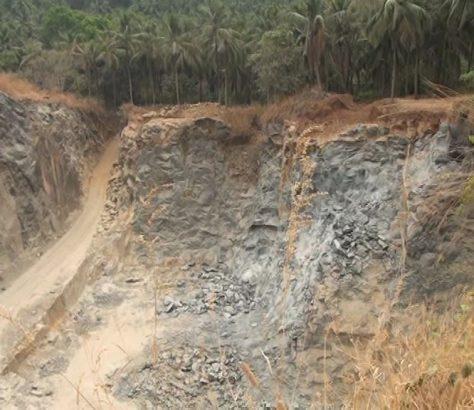 ambalaparamba-quarry
