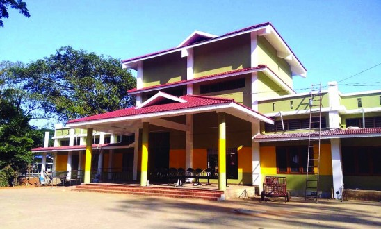 angadipuram-railway-station