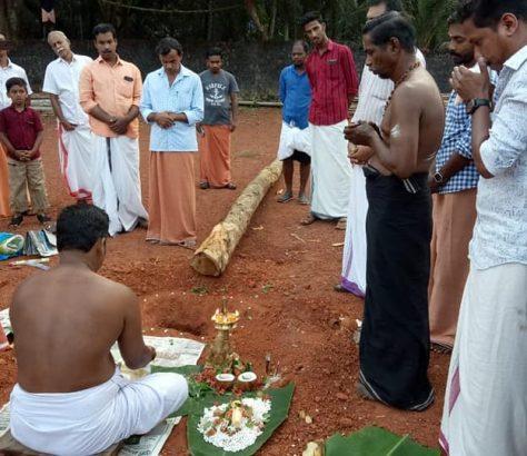 ayyappan-vilakku-kurumbathoor