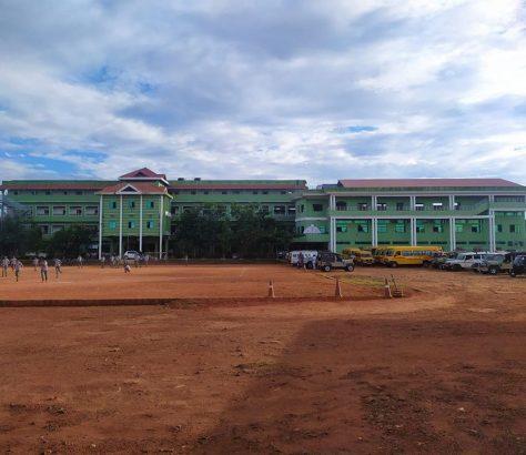 mes-central-school-puthanathani