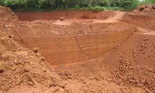 quarry-accident