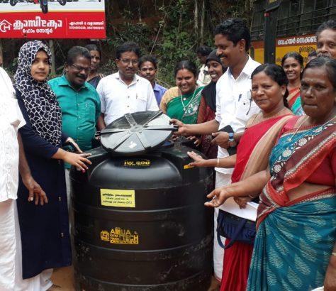 water-tank-sc-irimbiliyam