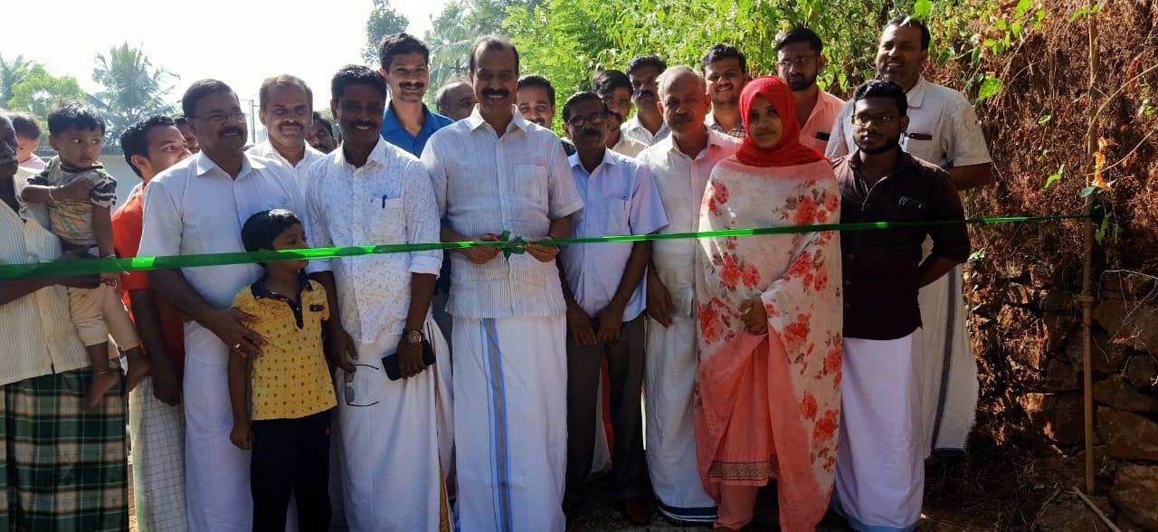 kottappuram-pathway-inauguration