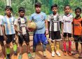urdu-club-football