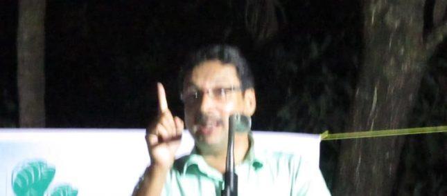basheer-randathani