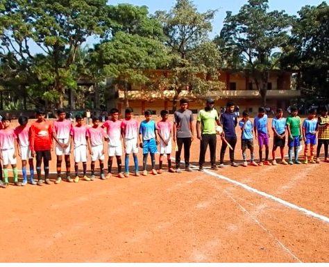 kuttippuram-sub-district-football