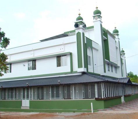 valiyakunnu-juma-masjid