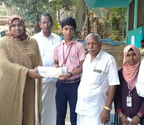 iqrah-palliative-donaion