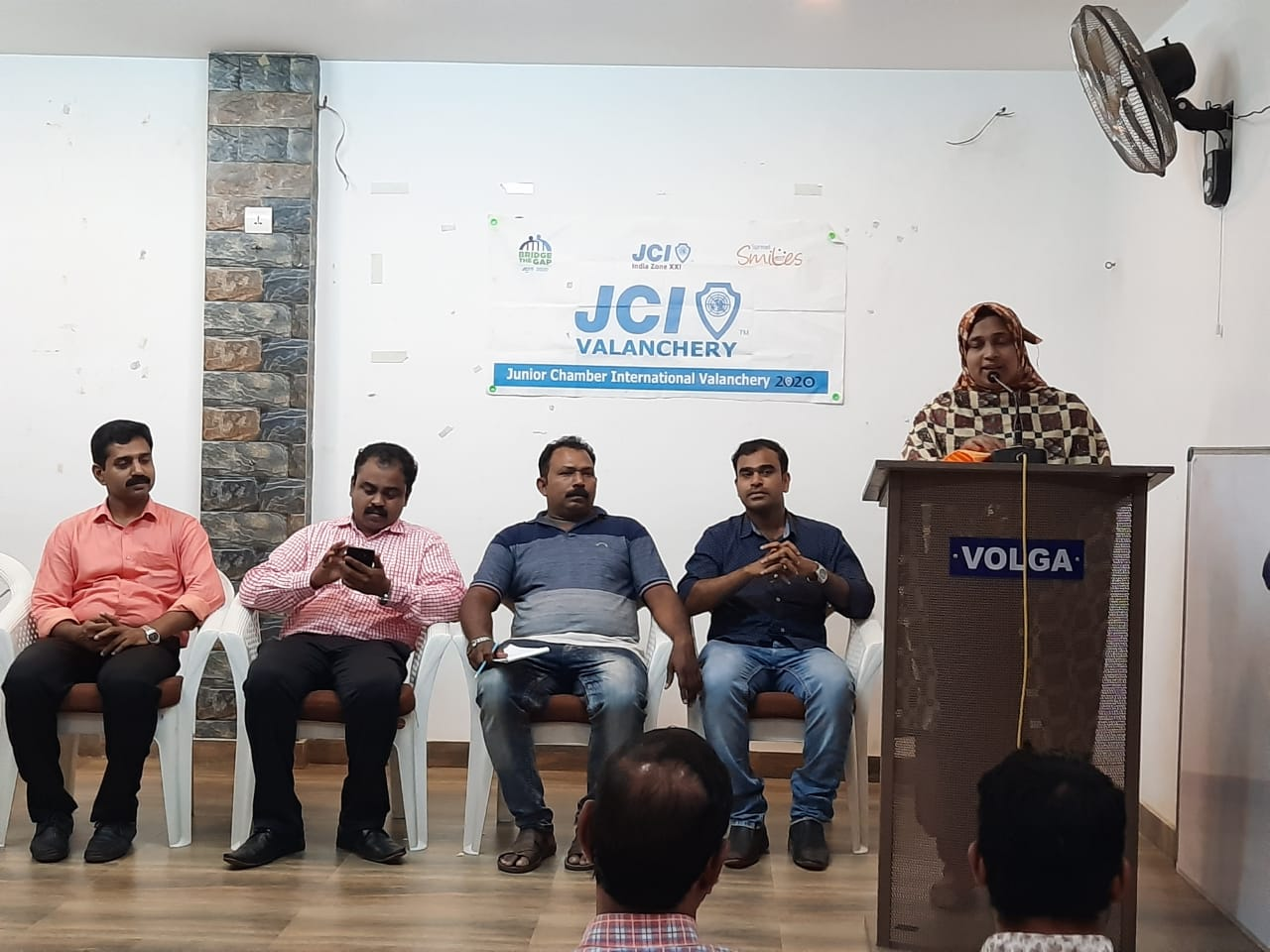jci-speech-training