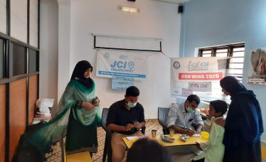 jci-dental-camp