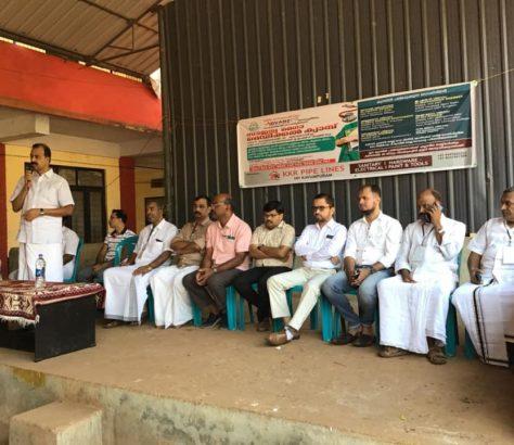 khidma-medical-camp