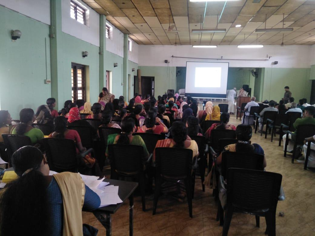 local-resource-group-training-valanchery