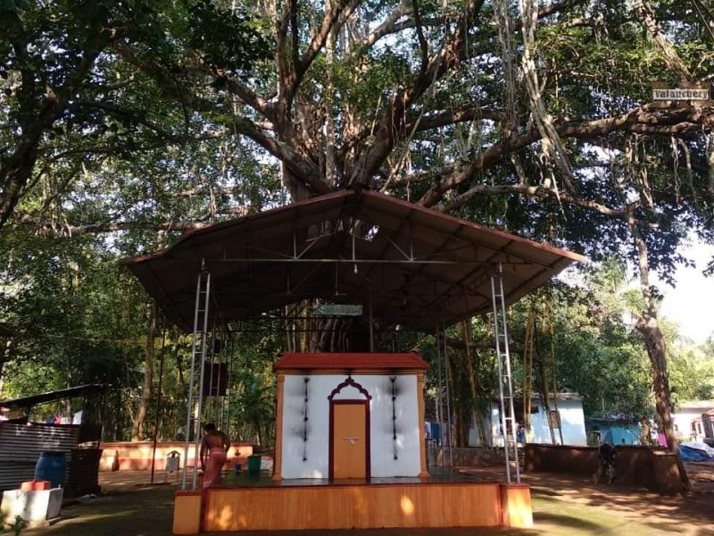 mayanganalukkal-temple
