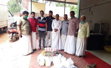 community-kitchen-edayur