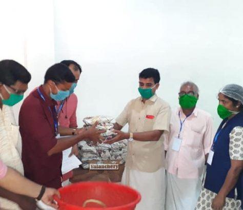 edayur-community-kitchen