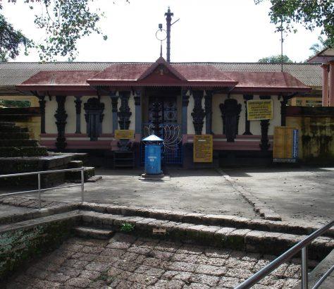 navamukunda-temple