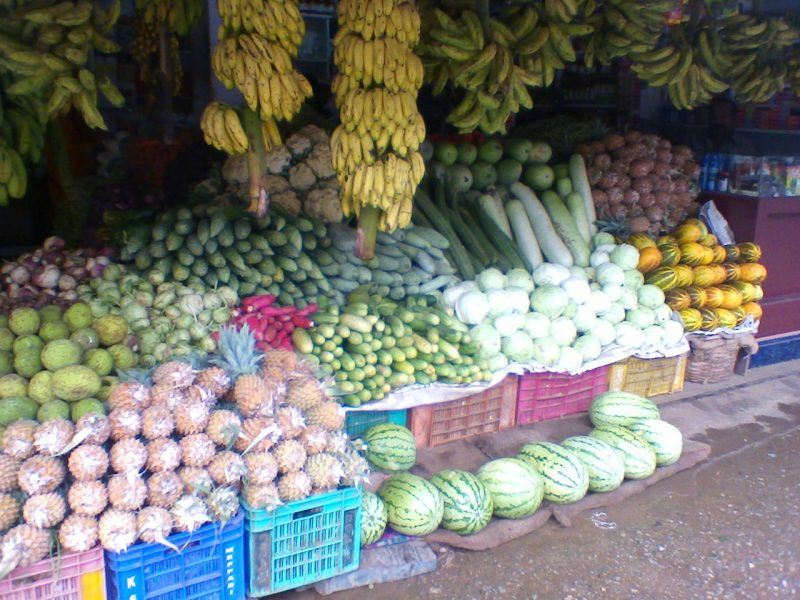 Vegetable_Shop