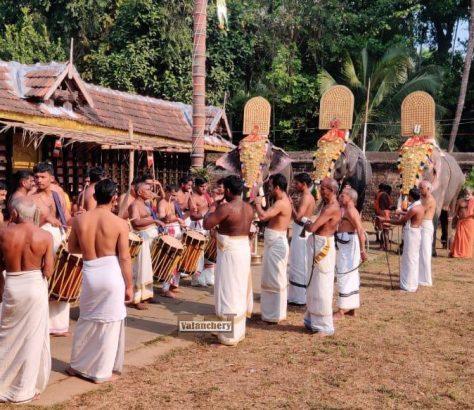 thiruvegappura-mahotsavam-2020