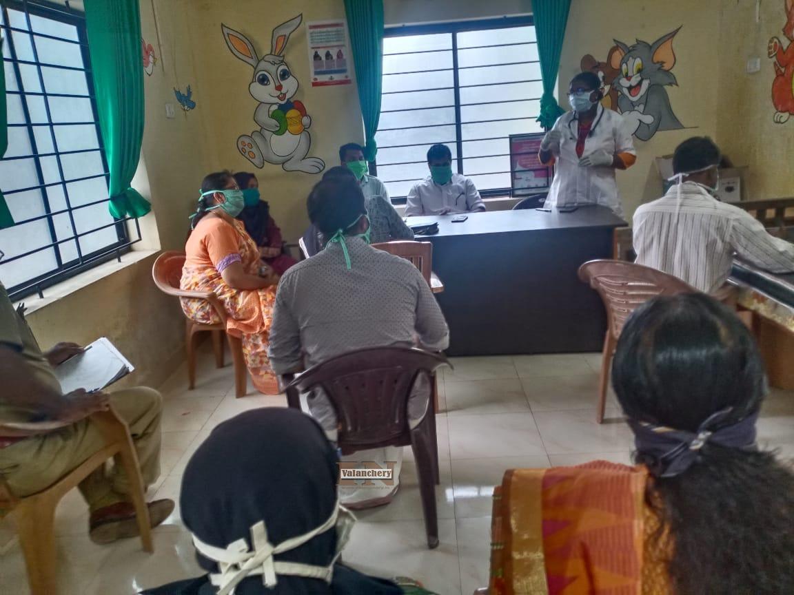 rrt-meeting-marakkara