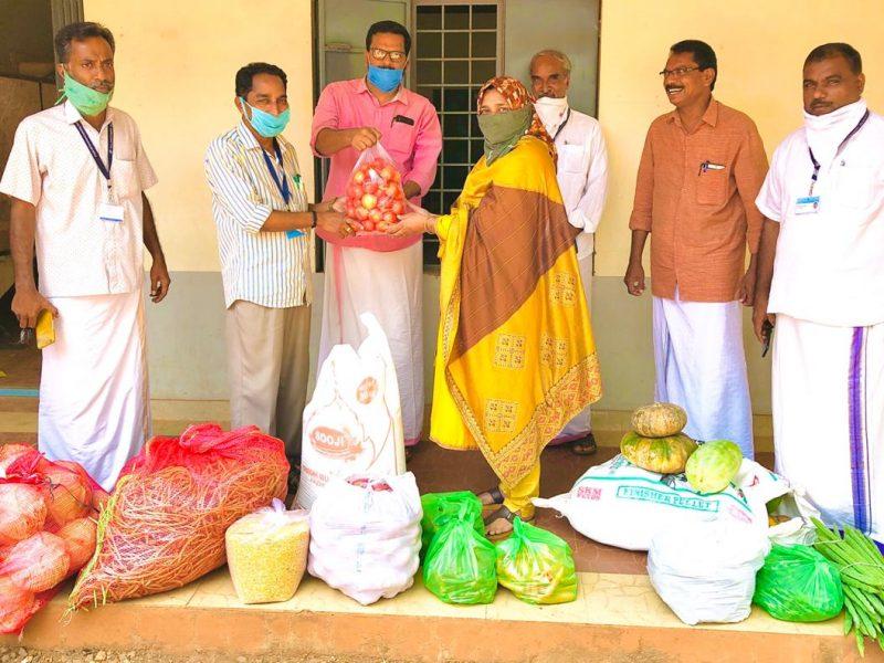 kottappuram-masjid-community-kitchen