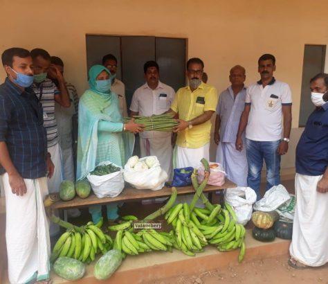 vaikathoor-temple-community-kitchen