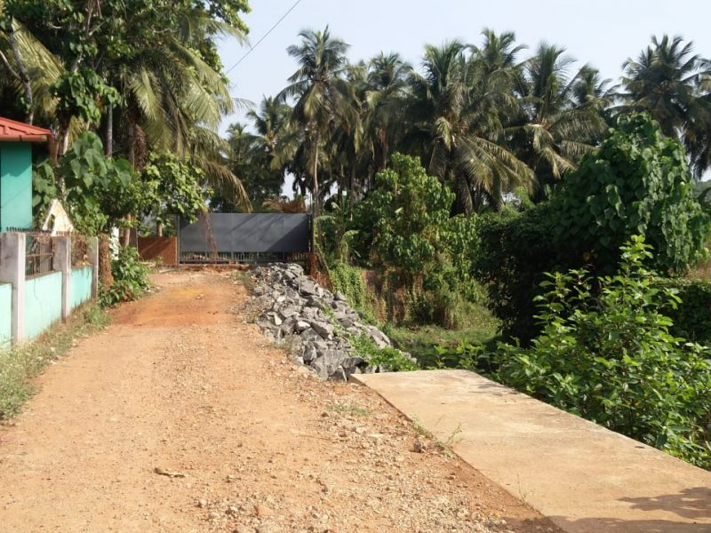 kolamangalam-canal-enroachmentac